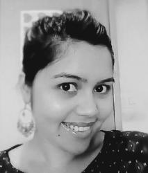 Kritika Kulshrestha
