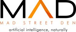 MadStreetDen Staff