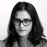 Shantheri Kamath