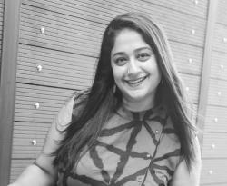 Stuti Mehra Sriram