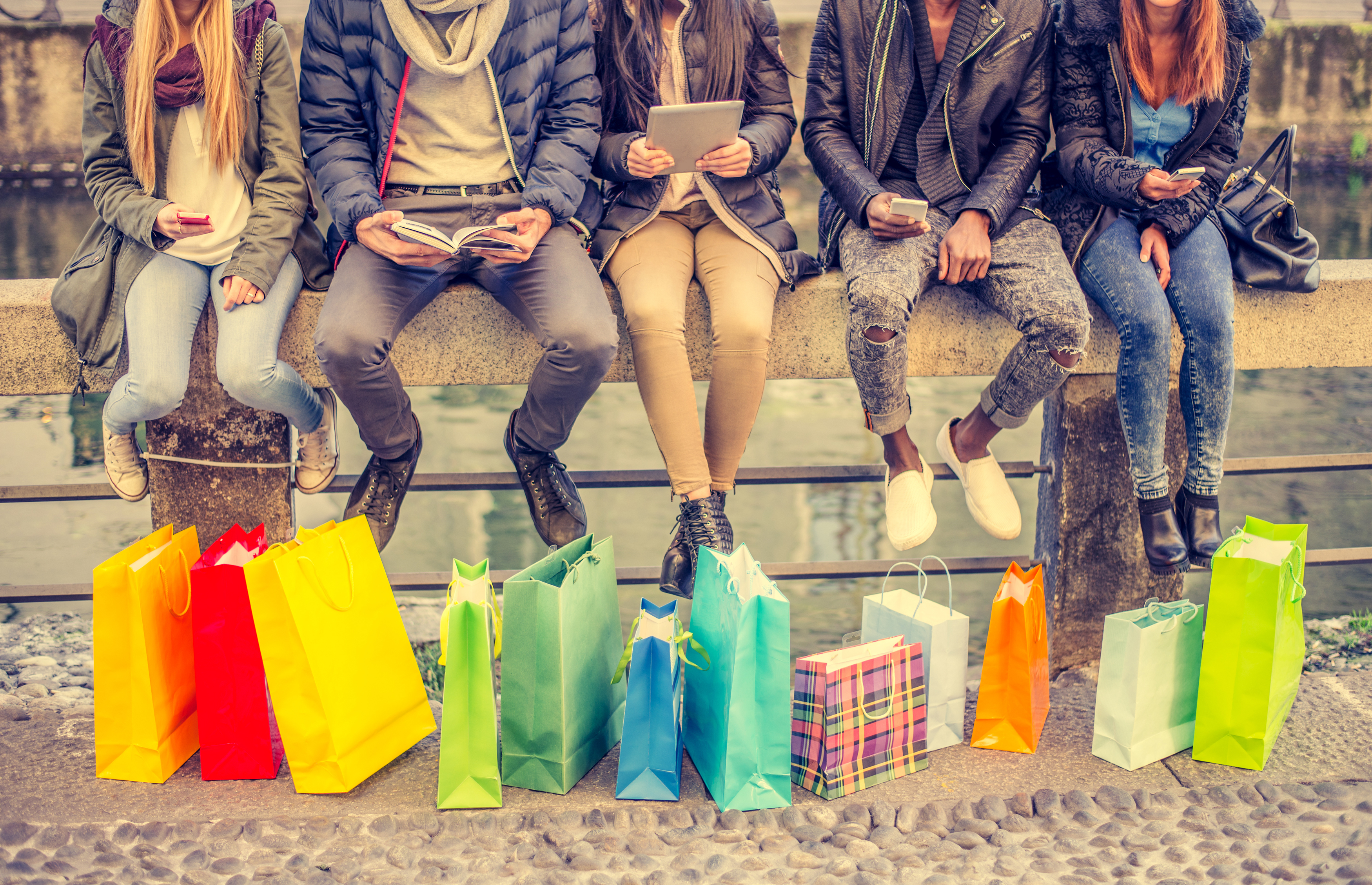Decision Fatigue: Part 2 – Streamline the Shopping Experience