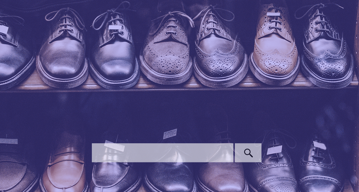 VueFind: 4 Things You Need To Know About Visual Search