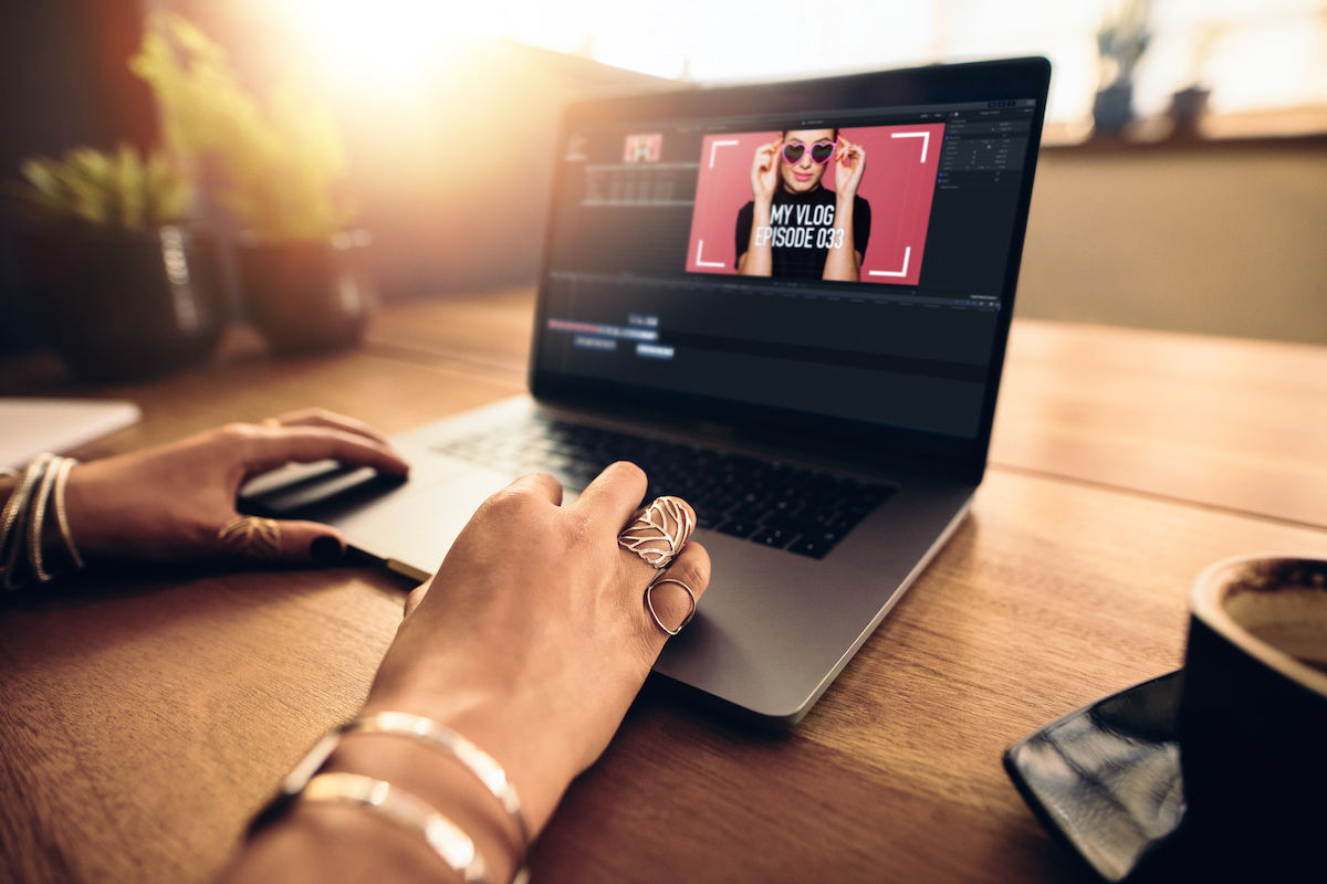 5 Steps To Video Marketing Awesomeness