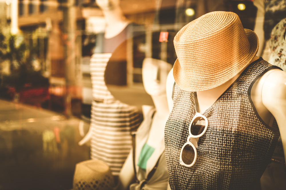 3 Tips To Have Great Ecommerce Product Attributes