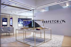 d23582ecb58a Brand Insight: Farfetch - Luxury Fashion's Next Frontier| Vue.ai Blog
