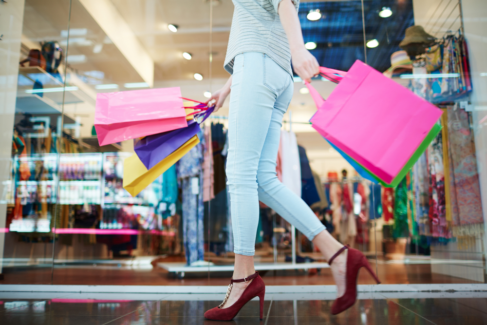How is Customer Experience Impacting retailers?