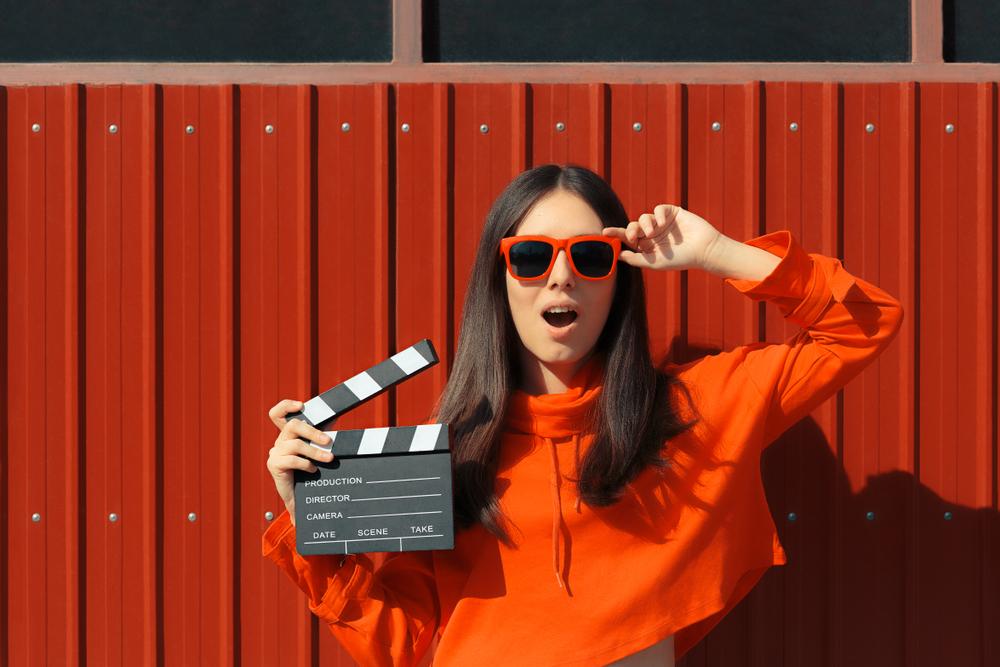 A Subtle Twist To Video Marketing: Fashion Films