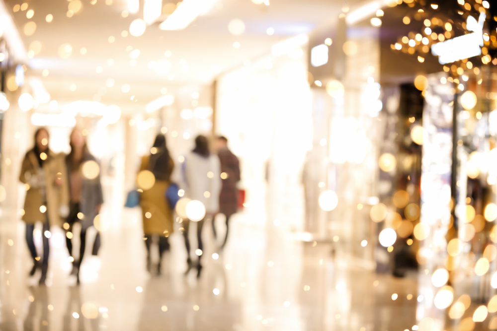 Gift Your Shoppers a Great Customer Experience
