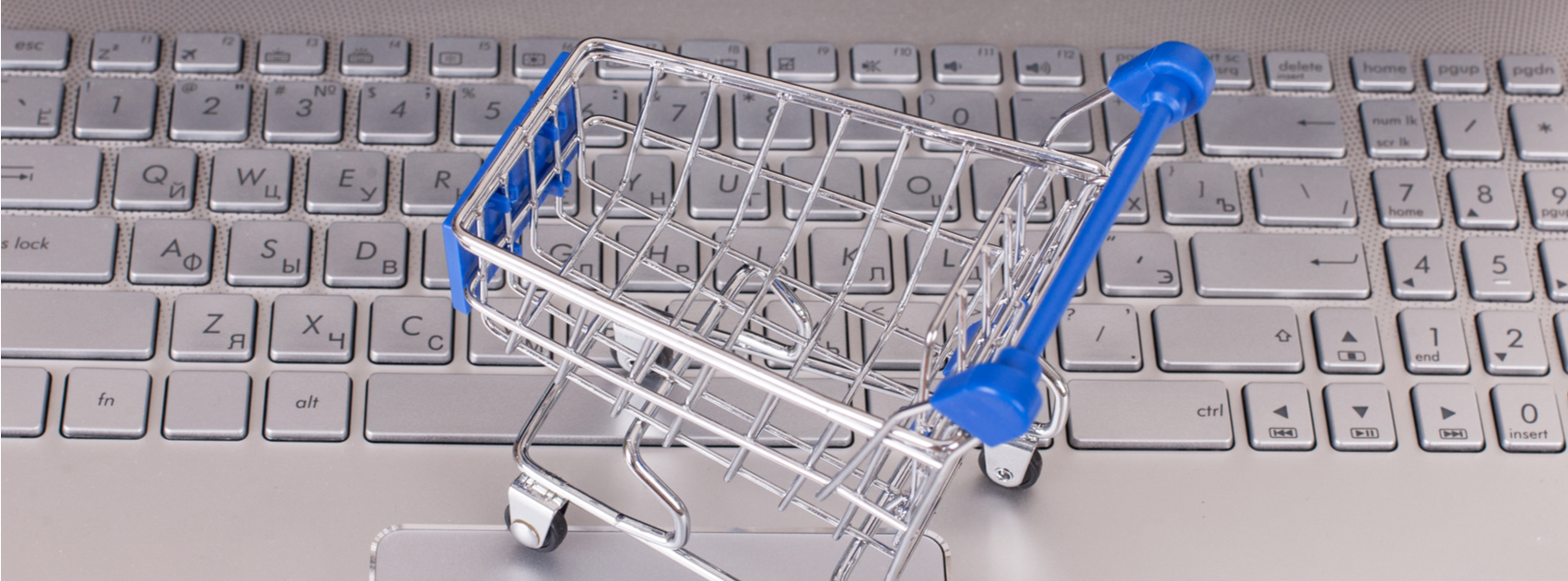 Shopping Cart Abandonment In Ecommerce And Strategies To Reduce It