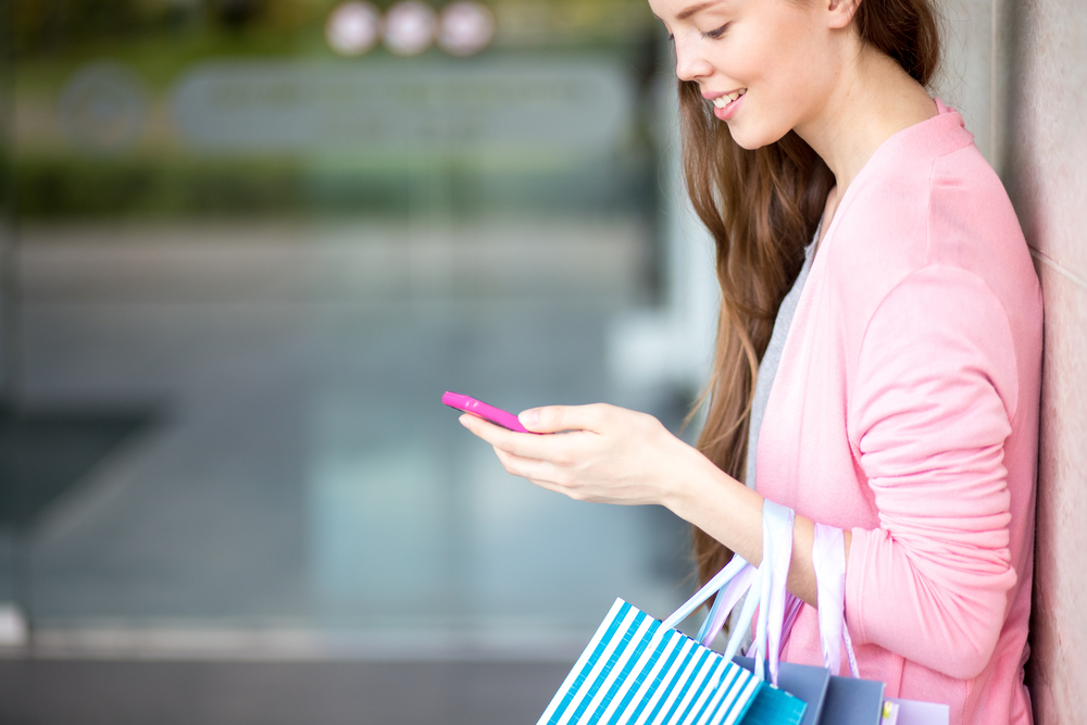Customer Segmentation Is Not Personalization