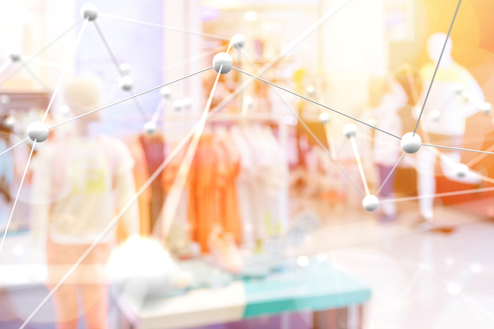 Retail In The Era Of Hyper-Adoption And Hyper-Abandonment