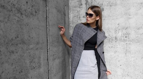 Increase revenue fashion retail