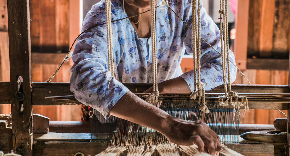 Sustainability In Fashion: The New Mantra