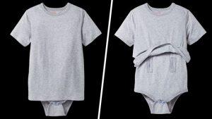 adaptive-clothing-fashion-tech