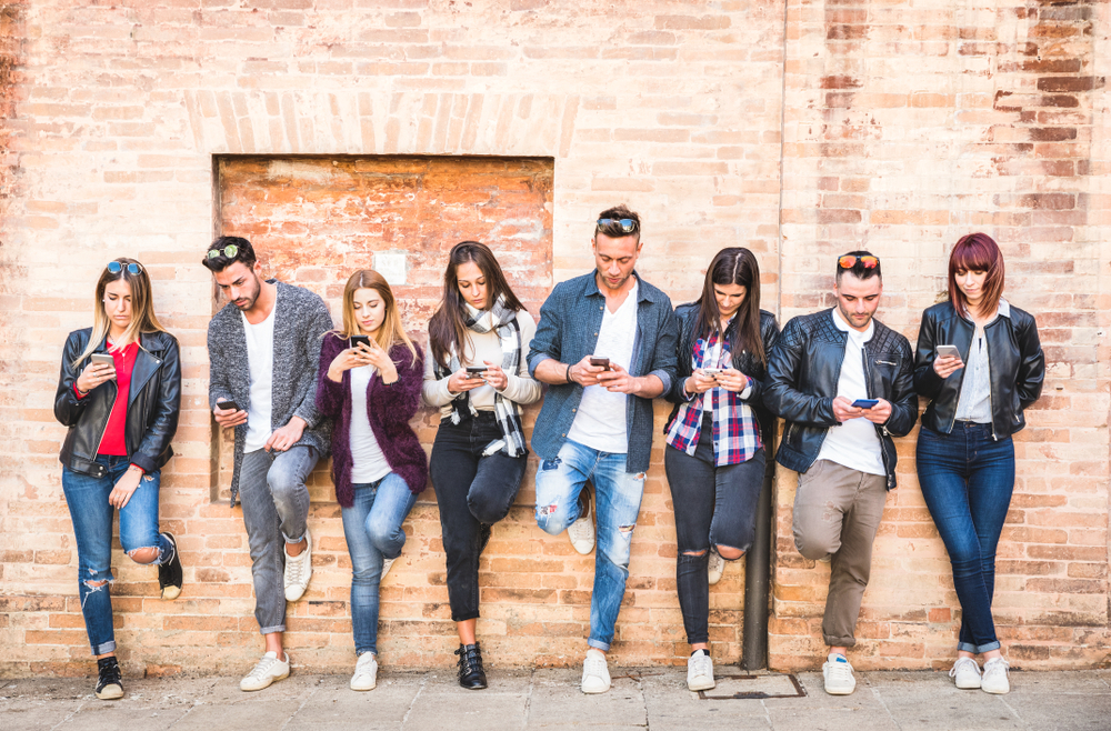 What Millennials Want From Fashion Brands Today