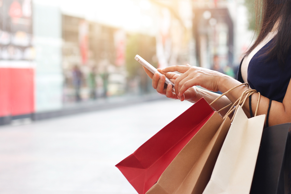 Radical Transparency: A New Bar Of Consumer Trust in E-Commerce