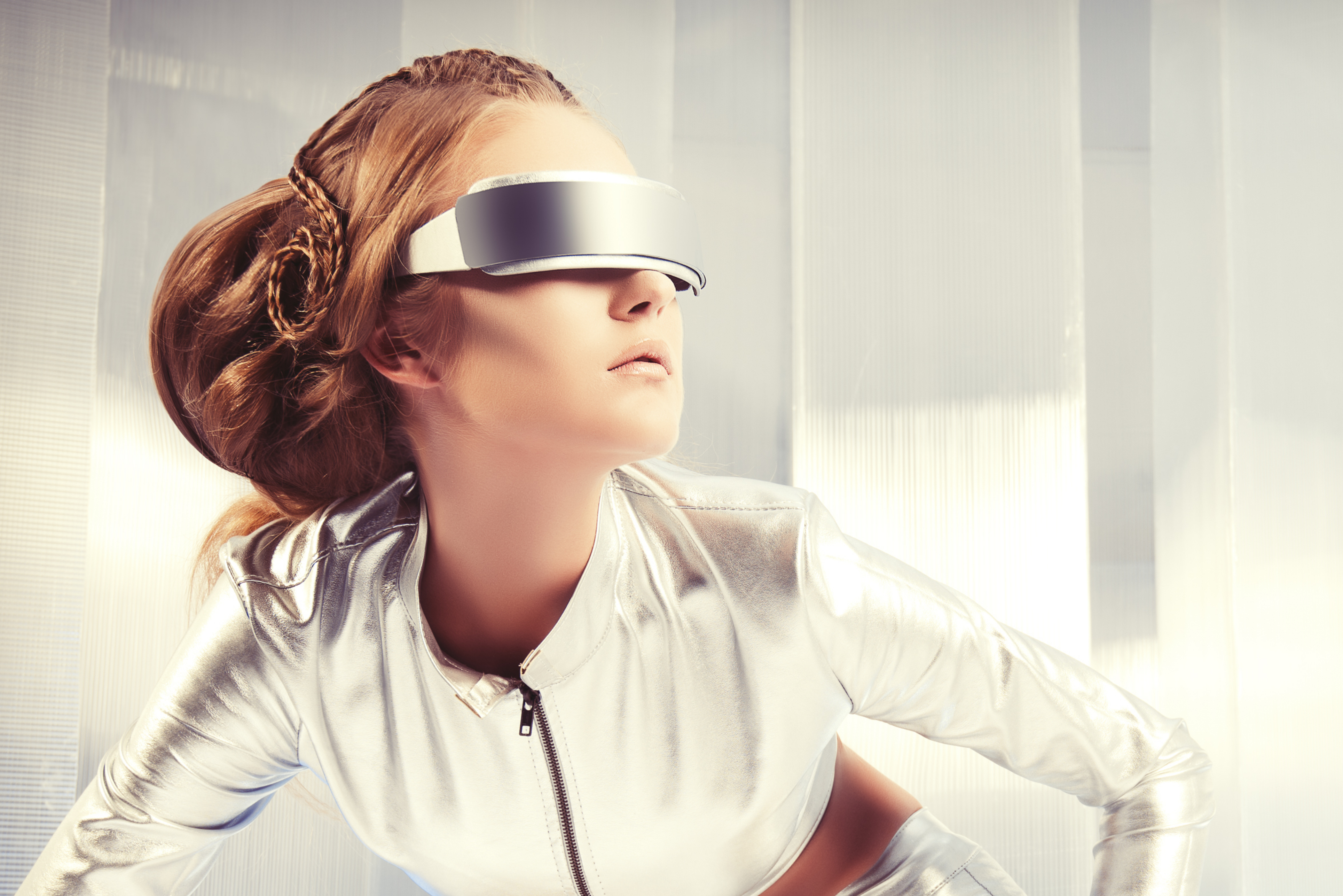 Fashion + Technology = The New Formula To Success And Virality In This Era