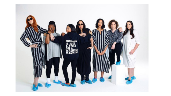 Embracing Inclusive Fashion Tapping Into Latent Opportunities For Growth Vue Ai Blog