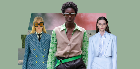 Greta Thunberg to Gucci – Everyone's talking about carbon neutrality