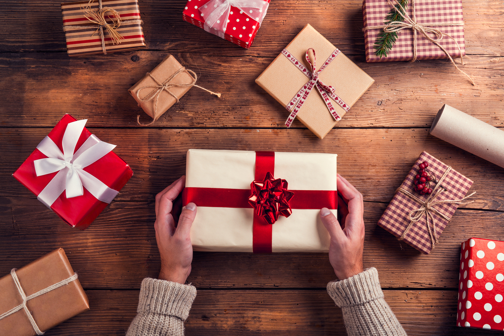 How Brands Adapt To Holidays And Win The Shopping Season