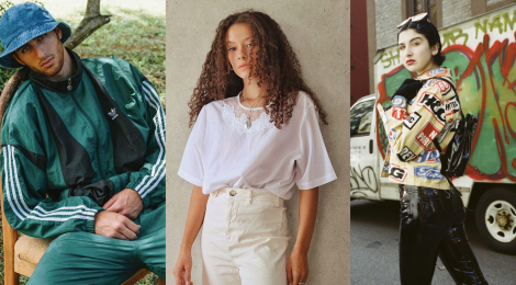 Depop | How did the brand get a cult following of 15 million active users?