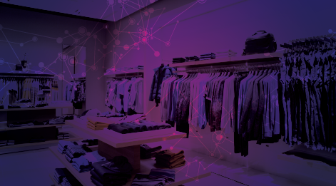 Artficial Intelligence (AI) in Retail 2020 – 7 Real World Use Cases
