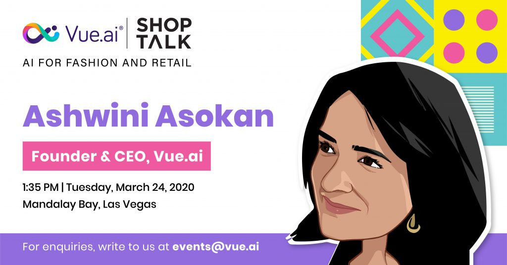 Shoptalk 2020: Everything You Need To Know