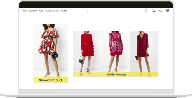 Personalization: 4 Ways Retailers Can Build Brand Loyalty