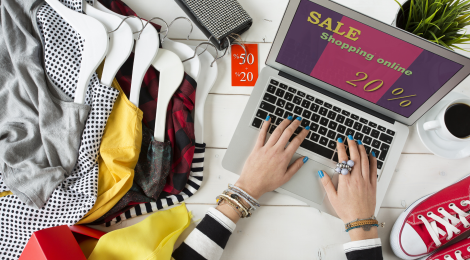 How personalization can help retailers thrive in a post-covid world