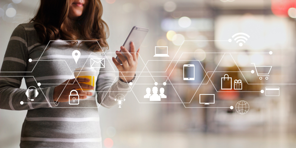 A.I. For Retail: Tools To Instantly Digitize Your Retail Brand