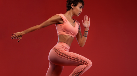 Why Athleisure Will Now Become A Part Of Every Retailer's Catalogue