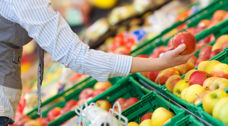 Grocery Loyalty: How Retailers Can Make Grocery Shopping A Habit