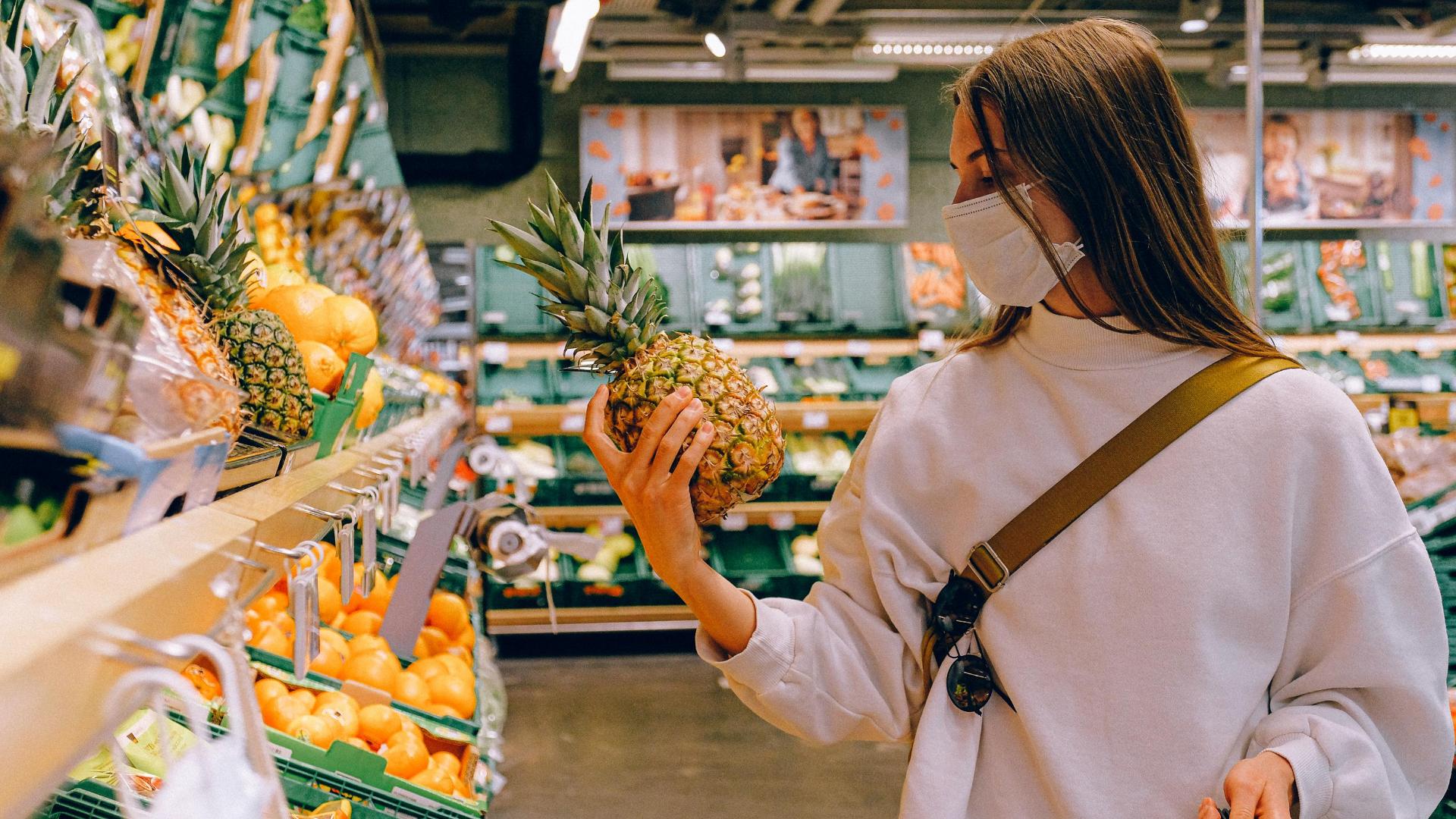 5 Ways Retailers Can Grow In The Post-Corona Economy