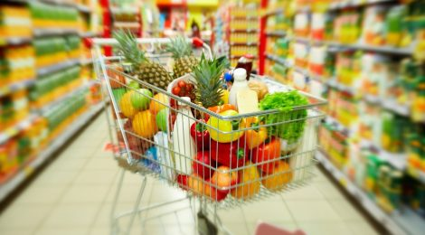 3 Ways Amazon Fresh Will Change The Game For Grocery Retail
