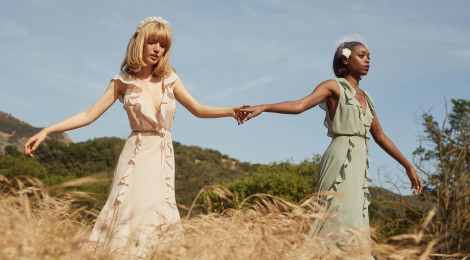 5 Reasons Why Reformation Is Inspiring A New Generation of Shoppers