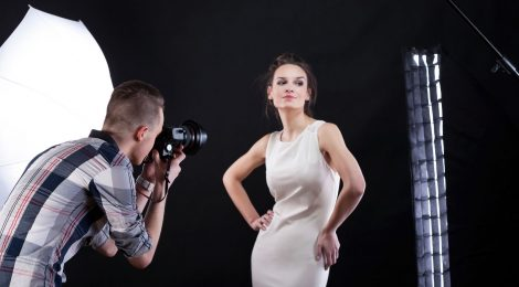 Product Photos: A Guide for Fashion Retailers