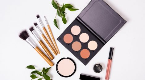 5 Tech Trends That Have Shaped Beauty And Cosmetics Retail