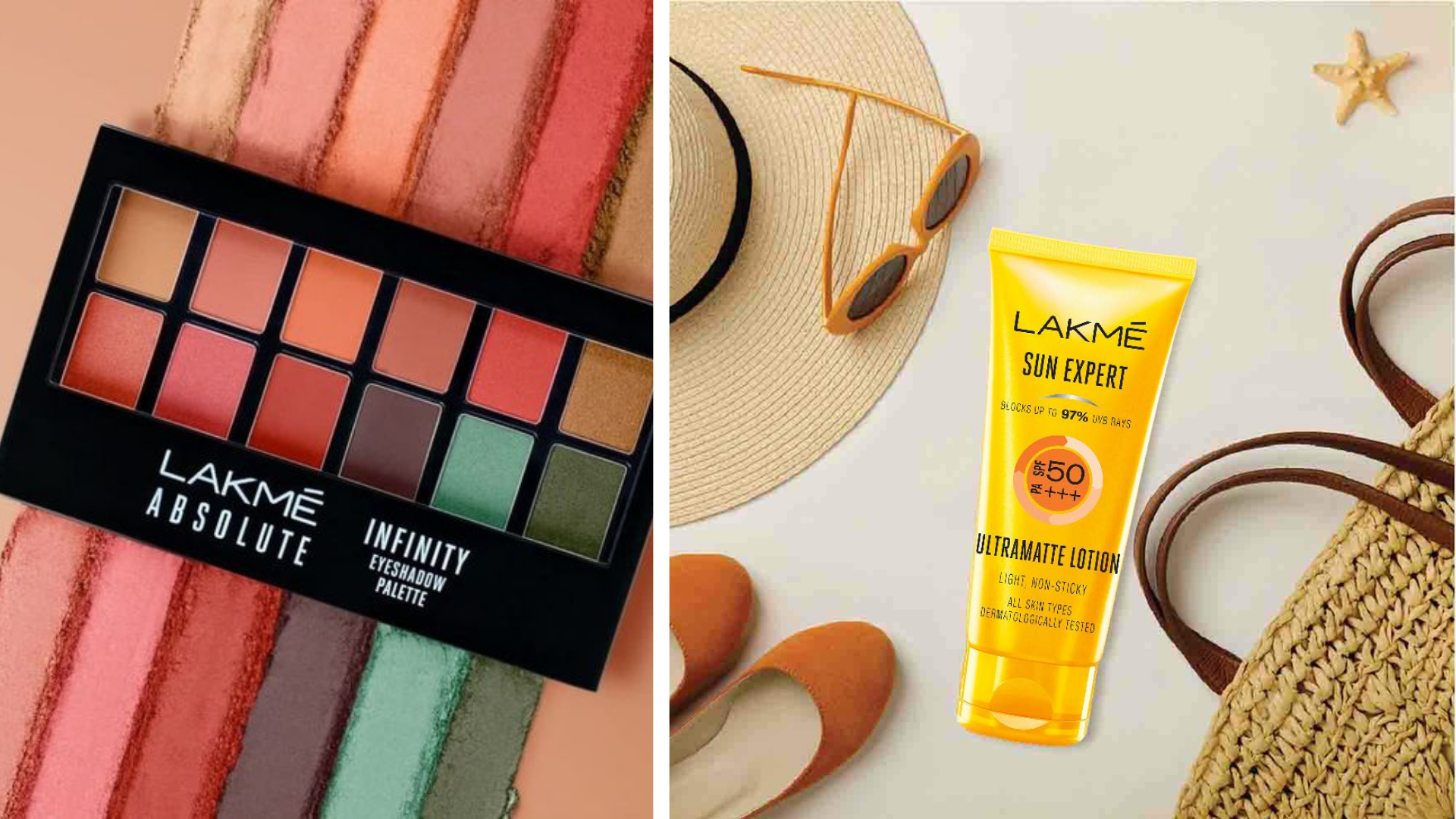 Why Lakme Has Dominated The Indian Beauty Market For 3 Decades