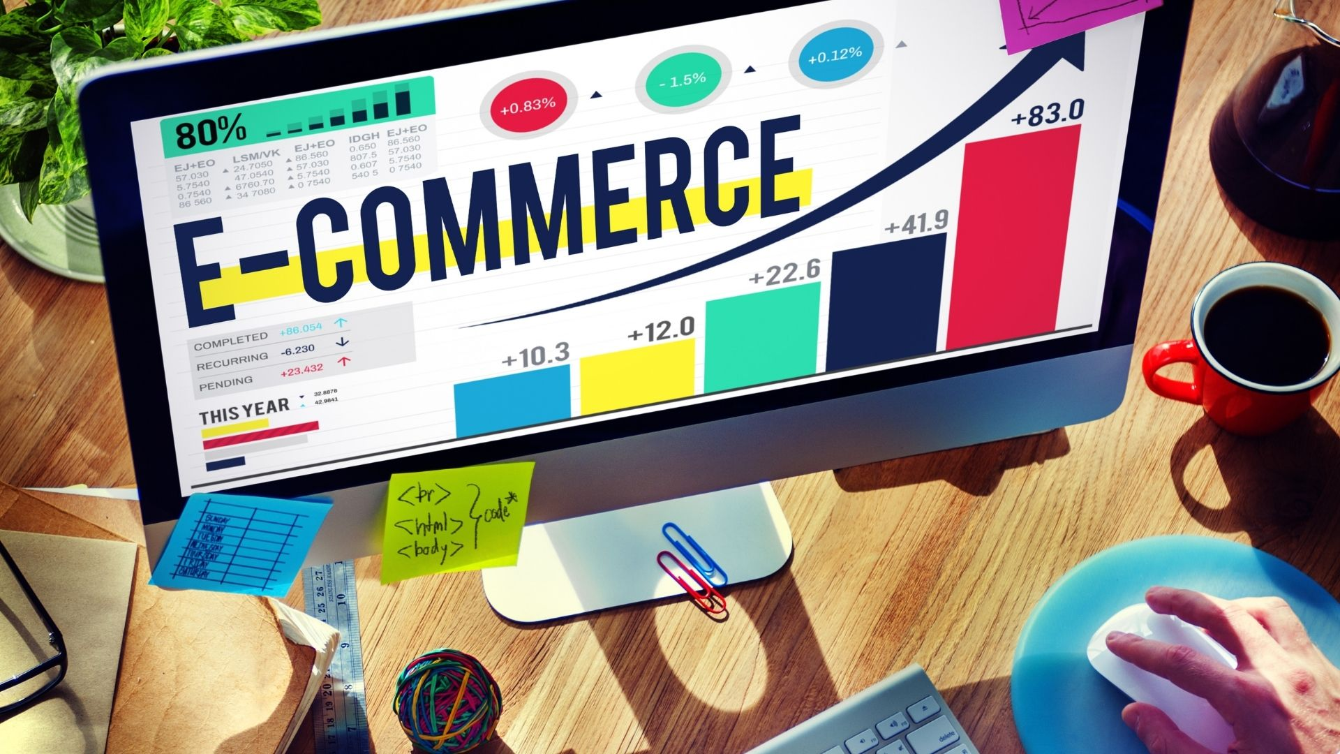10 Ecommerce User Experience (UX) Best Practices To Boost Your Sales