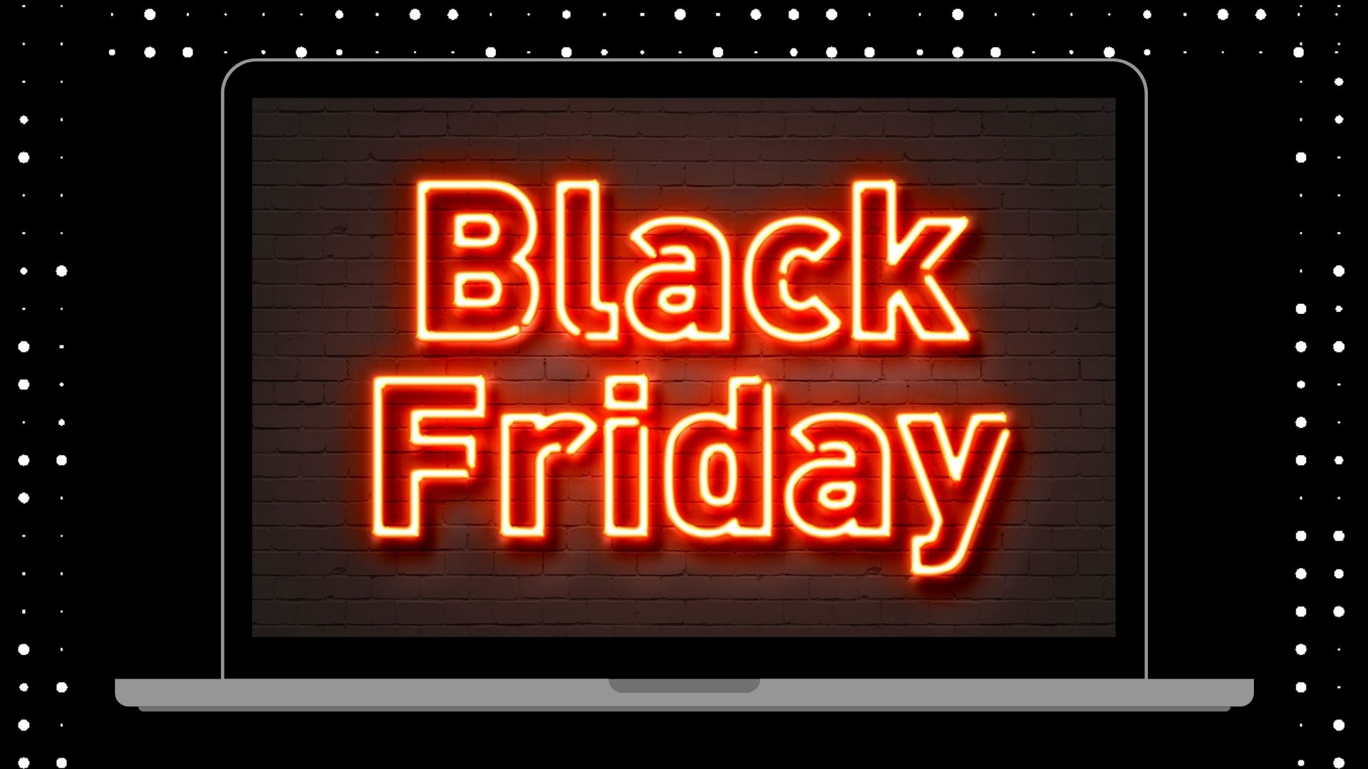 Black Friday 2020 - 10 Best Sites To Shop