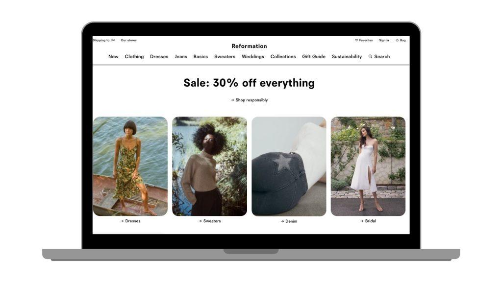 Black Friday 2020 - 10 Best Sites To Shop