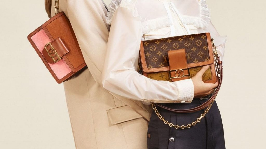 How Tata CLiQ Is Transforming The Indian Luxury Market