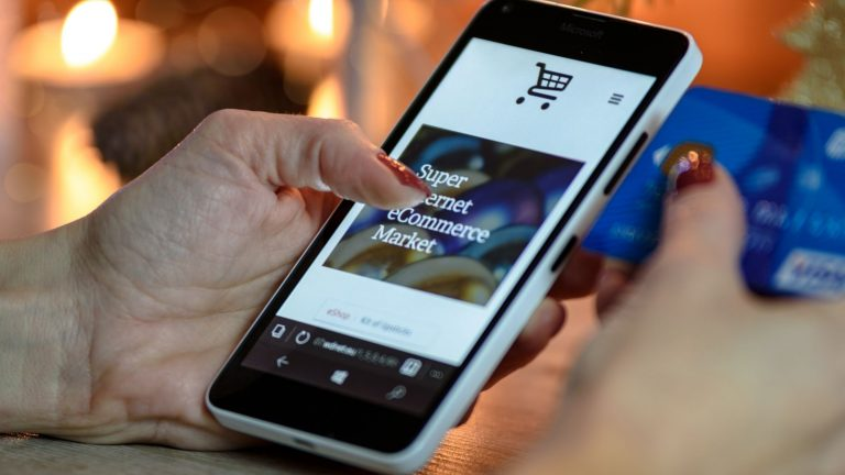 Reduce Cart Abandonment In Grocery eCommerce.jpg