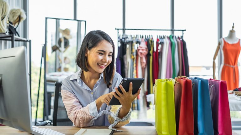How Retailers Can Improve their Site Search Experience