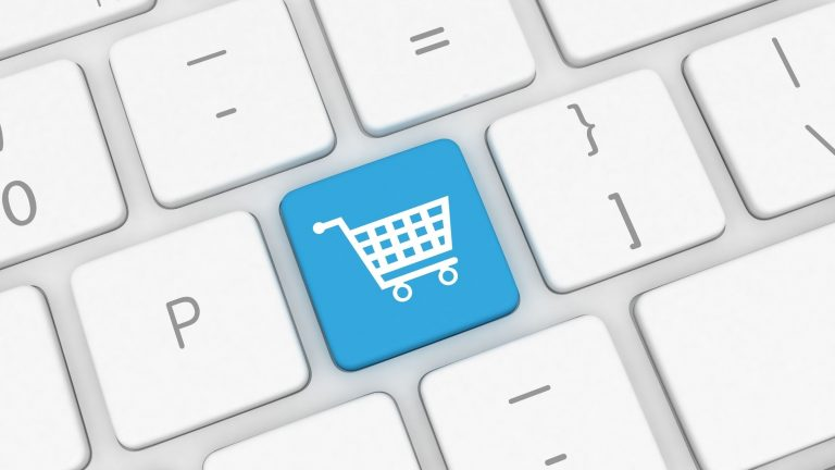ECommerce Marketing: Ideas & Strategies For Growth In 2021