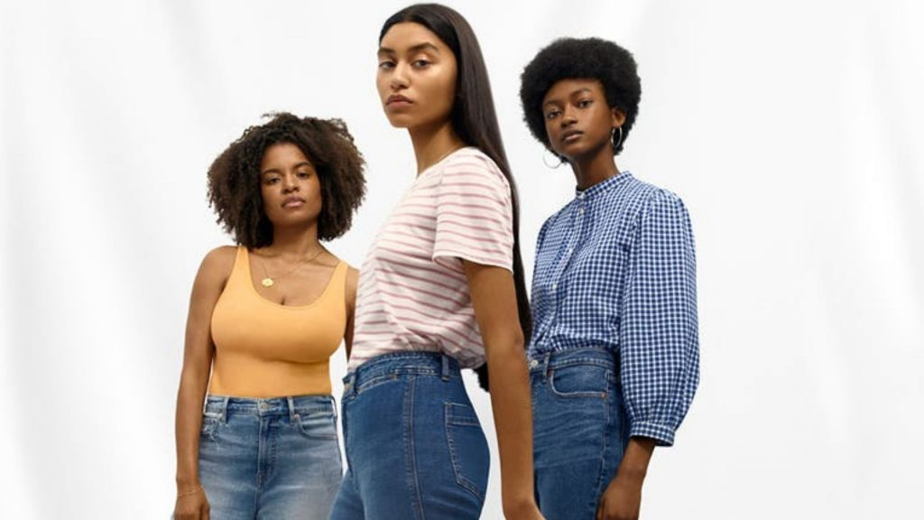 Fashion's 8 Most Powerful Initiatives For Black History Month 2020
