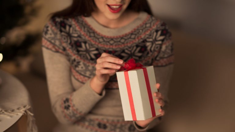 Here's How Valentine's Day Spending Has Changed In 2021