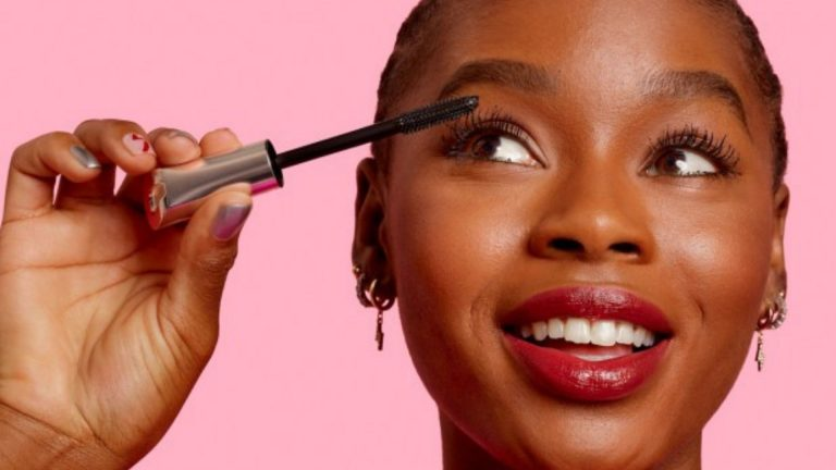 Benefit Cosmetics Stands Out In Today's Beauty Landscape. Why?