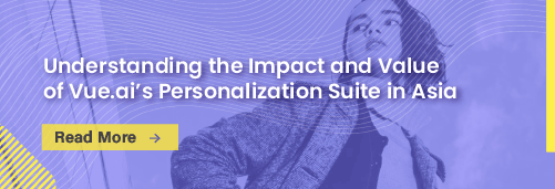 personalization solutions