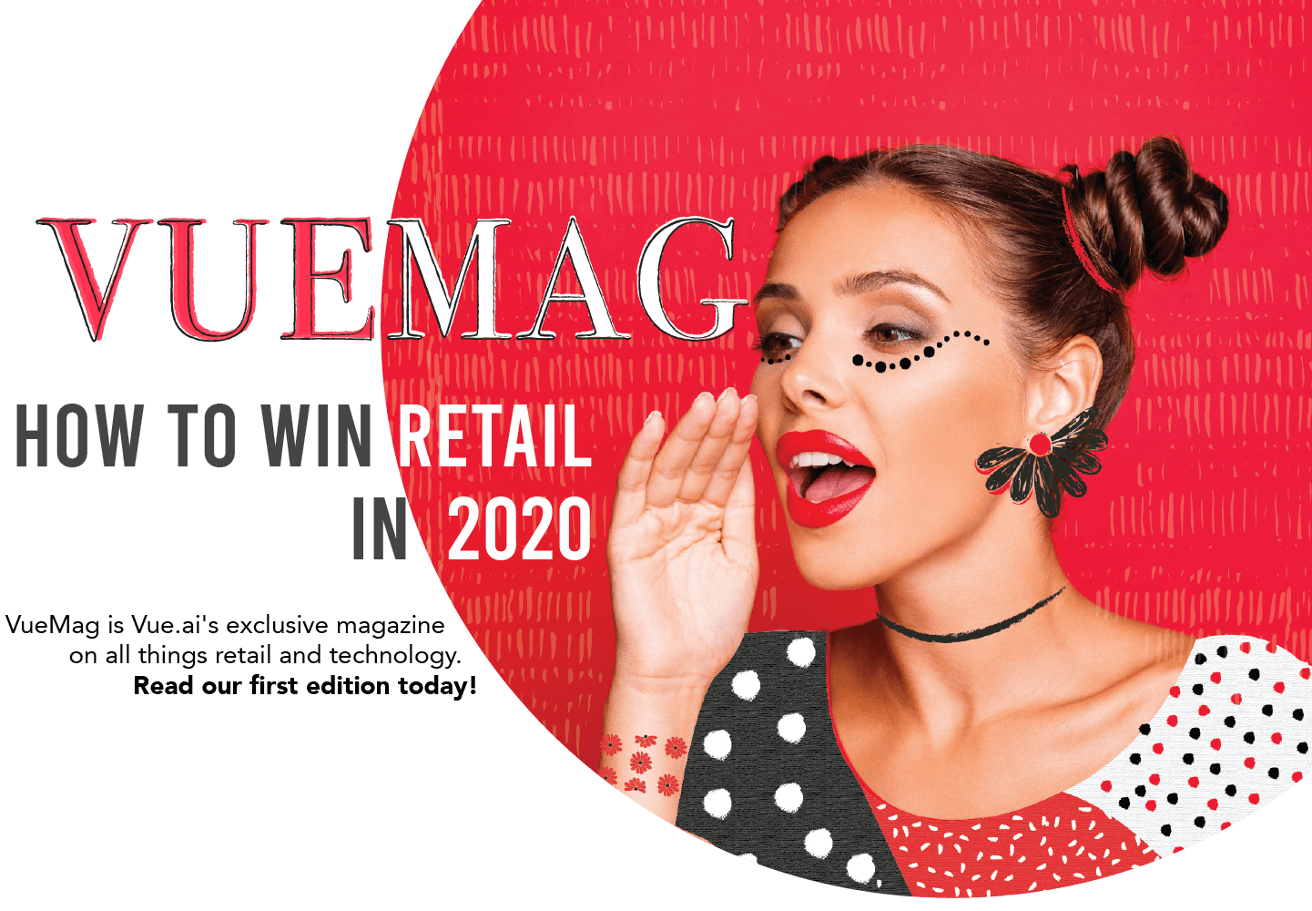 How to win retail in 2020